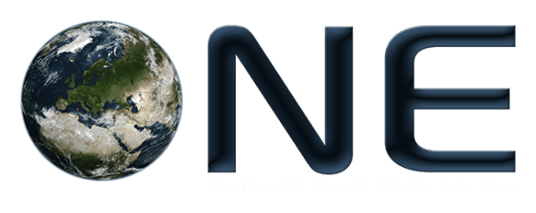 Ceniccola Music Worndlink One